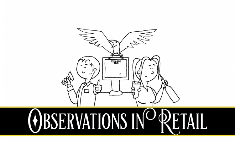 observations-in-retail-title-card