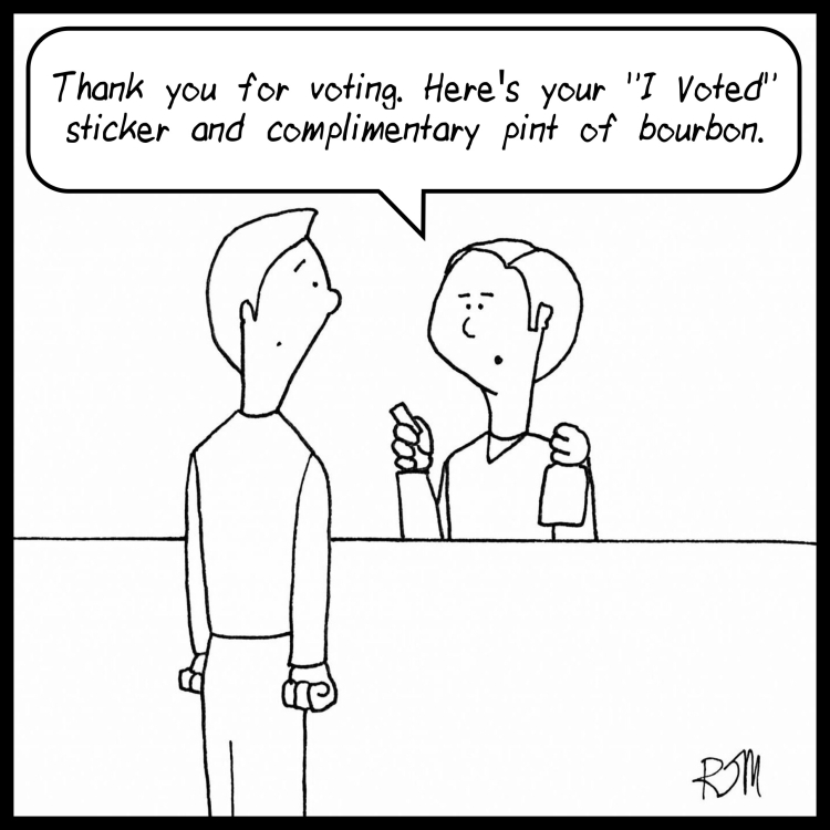 election-2016-completed