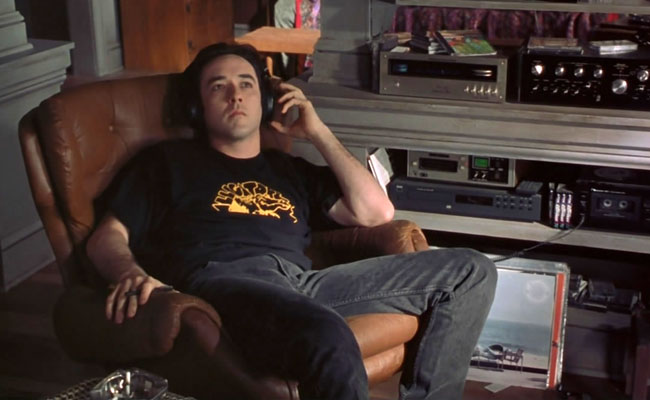 high_fidelity_review