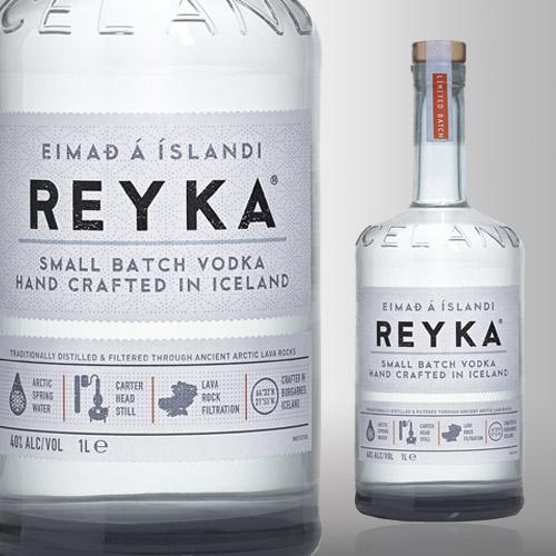 brandpage-reyka-1